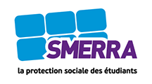 SMERRA - la protection sociale des étudiants