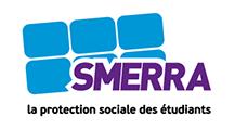 SMERRA - la protection sociale des étudiants